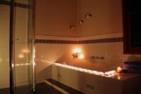 bath2sm